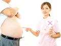 过劳肥是怎么回事?怎么想办法解决?