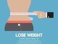针灸减肥有效吗 针灸减肥副作用有哪些