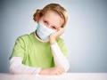 婴儿可以戴口罩吗?婴儿如何预防新型冠状病毒?