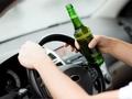 专家提醒:药驾危险堪比酒驾