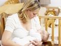 想更轻松地母乳喂养吗?这五条建议或许会帮到你!