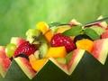 孕妇可以吃芒果吗?孕妇吃芒果有哪些注意事项?