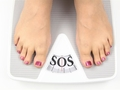 虚胖减肥最快的方法!虚胖和真胖有什么区别
