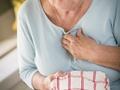 心绞痛症状的四个特点,必须牢记