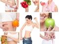 喝水都胖体质如何扭转?想变成喝水就瘦体质难吗