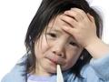 孩子发烧到底要不要去医院?4种情况一定要就医