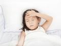 孩子发烧抽搐如何应急处理