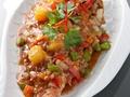 土豆减肥法,怎么吃呢?