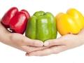 3项健康吃法让你冬季安心食补!