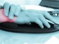 鼠标手危害可不小,不仅是使用鼠标所致!