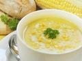 玉米粥减肥效果怎么样的呢?