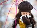 新一波冷空气来袭!当心这些疾病会要人命!