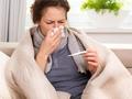 天气越冷,这7个器官越容易生病