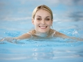 蛙泳和自由泳哪个更适合减肥?