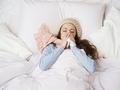 感冒药分五类,如何对症选药
