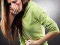 各期胃炎患者癌变风险评估