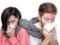 治疗儿童感冒的3大关键
