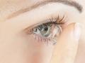 使用护眼灯后患假性近视?