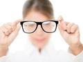 近视眼怎么矫正视力?四个方法可行,关键在于坚持!