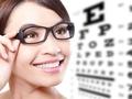 儿童近视戴上眼镜度数会越来越深吗?