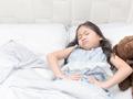 为什么孩子打完疫苗之后会发烧?