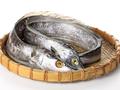 带鱼的家常做法吃鱼的好处