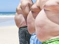 美国408公斤胖男29岁去世,过度肥胖要人命啊!