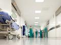 三级医院居然卖假药!青岛城阳人民医院问题多