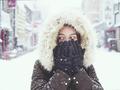 冬天来了,为何你特别怕冷?