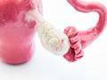卵巢癌该如何预防