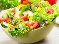 哪种蔬菜沙拉做法最简单