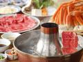 新鲜粽叶包粽子有毒吗?包粽子的鲜粽叶怎么处理?