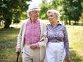 夫妻生活时如何能节省体力?