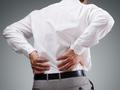 腰痛就是肾病吗?还有什么原因会引起呢?