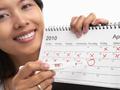 怎样计算排卵期?这7种方法了解一下