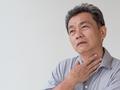 """秋季谨防咽喉炎""""找上门"""" 久治不愈警惕胃咽反流"""
