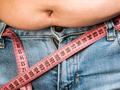 夏天到了!赶紧减肥吧!看看肥胖都会带来哪些危害?