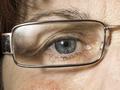 眼睛是心灵之窗!把握好5件事,90岁也无眼病