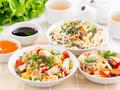 常吃豆腐伤肾易引发痛风