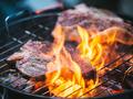 夏季吃烧烤,这么吃更健康!