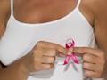 关注女性更年期体检预防肿瘤发生