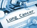 靶向治疗还是免疫治疗?肿瘤专家:规范合理用药才是关键