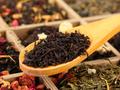 武汉一茶企2批次茶叶检测出杀虫剂