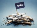 老烟枪想养肺?这3个方法,比所谓的清肺食物靠谱!