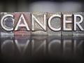 注意:癌症病发前,往往会有警告信号,早发现或能自救