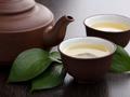 夏季养生:多喝绿茶的8大好处