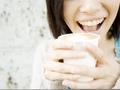 咖啡可以提高你的运动表现么?