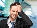 男人衰老自查:过了50岁,出现这5大变化,就是老了!