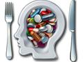 改善饮食是保持个体精神健康的关键