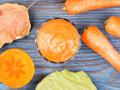 萝卜长白须还能吃吗?胡萝卜为什么长白须?